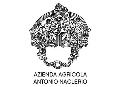 Caseificio Azienda Agricola A. Naclerio
