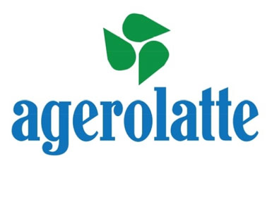 Caseificio Agerolatte