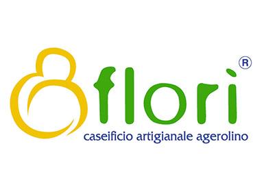 Caseificio Artigianale Agerolino Florì