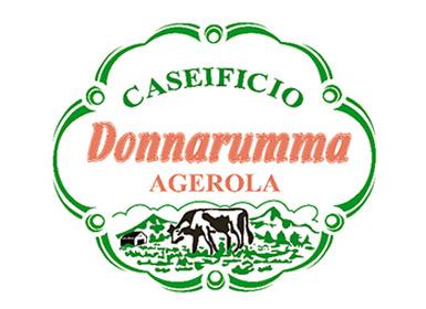 Caseificio Donnarumma Mario