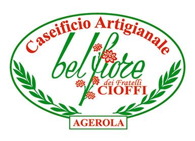 Cioffi Belfiore Caseifici Artigiani