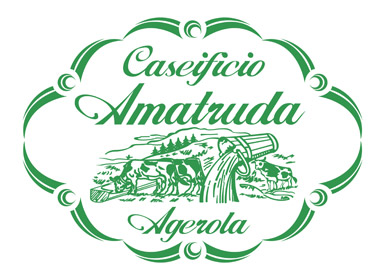 Caseificio Monti Lattari di Amatruda D.